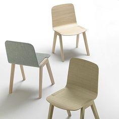 Collection Heldu pour Alki Design Jean Louis Iratzoki