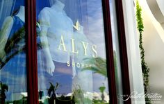 Alys Shoppe in Alys Beach is the best for beach chic and summer fashion! Turquoise Water, Your Perfect, Finding Yourself, Florida, Chic, Beach, Summer, Fashion, Shabby Chic