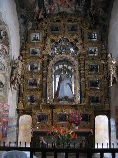 San Miguel del allende santo semana