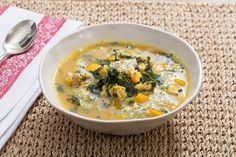 Tuscan ribollita soup blue apron recipes