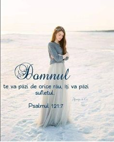He is my protect. I love Him! Jesus Loves You, God Loves Me, I Love Him, Love You, Bless The Lord, God Jesus, God Is Good, Beautiful Words, Inspire Me