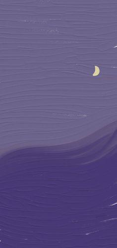 Cute Pastel Wallpaper, Soft Wallpaper, Cute Patterns Wallpaper, Painting Wallpaper, Kawaii Wallpaper, Cartoon Wallpaper, Phone Screen Wallpaper, Flower Phone Wallpaper, Iphone Background Wallpaper