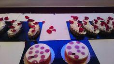 Δια χειρός Laurent Moreno, 12/10/2015 Athens Airport, Breakfast Recipes, Desserts, Food, Tailgate Desserts, Deserts, Essen, Postres, Meals