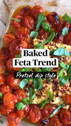 New Recipes, Vegetarian Recipes, Cooking Recipes, Favorite Recipes, Healthy Recipes, Yummy Appetizers, Appetizer Recipes, Dinner Recipes, I Love Food