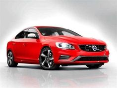 Volvo S60 2014 - http://thecarcollections.com/volvo-s60-2014/