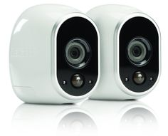 Netgear Wireless Security Camera, Arlo Security System, Wireless Security Cameras You are in the right place about do it yourself dress Here we offer you the … Ip Security Camera, Home Security Camera Systems, Smart Home Security, Security Cameras For Home, Security Surveillance, Security Alarm, Safety And Security, Surveillance System, Security Service