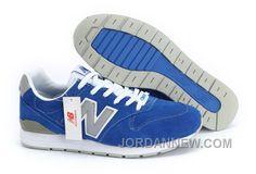 http://www.jordannew.com/new-balance-996-men-blue-discount.html NEW BALANCE 996 MEN BLUE DISCOUNT Only 52.01€ , Free Shipping!