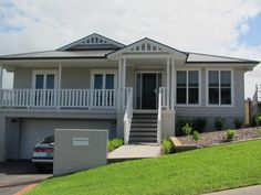 1000 Images About House Exterior Ideas And Colours On Pinterest Weatherboard House Dulux