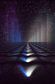 Dreaming is perception free from external sensory constraint, while perception is dreaming constrained by sensory input—hallucinations that happen to be true.    Stephen LaBerge