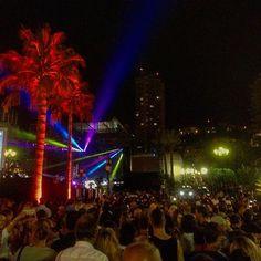 #Casino #Concert #Mika #Casino #Monaco #MonteCarlo #People #Full #HoteldeParis #NotBad by gtjdv6 from #Montecarlo #Monaco