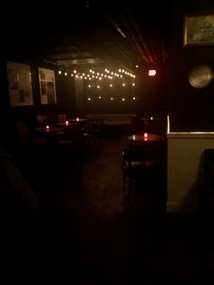 For Rent DC Joins the Districts Speakeasy Scene