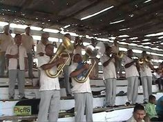 En el 2011 y en la gran final del Festival Nacional del Porro la 11 de Noviembre de Rabolargo superó a la Banda Maria Varilla de San Pelayo y a la Asociación Nueva Esperanza de Manguelito.