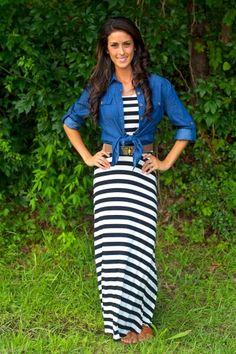 1b2daff796 26 Best Fall Maxi Dresses images