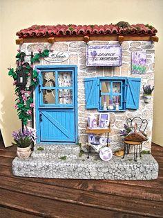 Lavendeleck - Regina - Picasa Web Albums