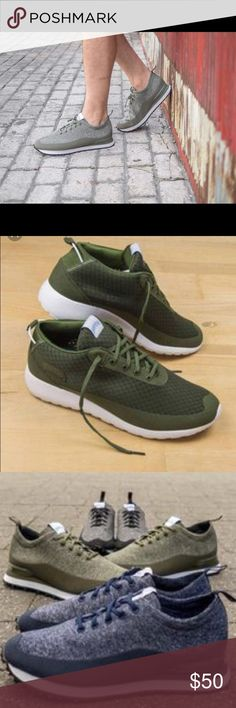 Remote Control Toys Hot Sale Retro Bakset Homme 2019 New Air Basketball Shoes Men Breathable Cushioning Sneakers Fitness Gym Sport Shoes Male Jordan Shoes Be Shrewd In Money Matters