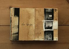 Diary #40 _ 25 Juanan Requena