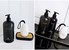 Dermoshop Living Hand wash & Body lotion Hand Lotion, Body Lotion, Hand Washing, Coffee Maker, Anna, Kitchen Appliances, Inspiration, Products, Coffee Maker Machine