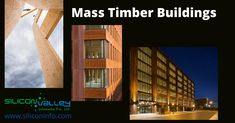 #Siliconinfo is well known in Provide light-frame #MassTimberBuildings and environmental friendly substitute for carbon intensive materials and building systems.Having such a vast knowledge, you can with ease get in touch with us and get your project designed by us. #masstimberarchitecture #masstimberhouse #timberbuildings #timberframedesign #crosslaminatedtimberbuildings #luxurytimberframehouseplans #timberstructuredesign #timberframebuilding #timberframetrussdesign #timberframehomedesign Timber Architecture, Timber Buildings, Timber Frame Homes, Timber House, Building Information Modeling, Timber Structure, Building Systems, Multi Story Building, Knowledge