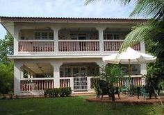 las tablas panama real estate | Las Tablas Inn