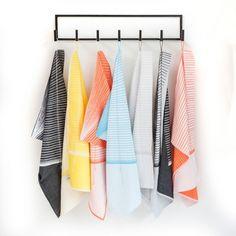 decovry.com - Toffe Stoffen | Te Gek Textiel