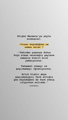 Ben hep çocuk kalıcam..  VISIT FOR MORE  Ben hep çocuk kalıcam..  The post Ben hep çocuk kalıcam.. appeared first on Celebrities. Poetry Books, Poetry Quotes, Book Quotes, I Still Want You, Love Actually, Book Wallpaper, Wallpaper Quotes, Love Promise, Positive Mind