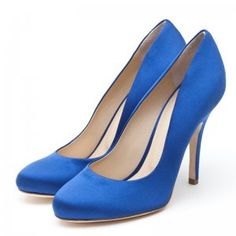 Royal Pumps