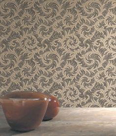 Los papeles pintados estan a la última en decoracion de interiores y los diseños de alta calidad italiana con el estilo más clásico tambien! https://papelvinilicoonline.com/es/167-regent