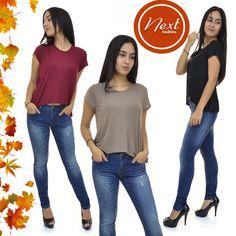 Next Fashion, Fall, Polyvore, Image, Autumn