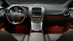 2018 lincoln mkx grill.  mkx 2018 lincoln mkx interior on lincoln mkx grill