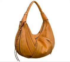 US $192.49 New with tags in Clothing, Shoes & Accessories, Women's Handbags & Bags, Handbags & Purses