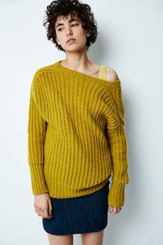 ODIL sweater @wendelavandijk.com