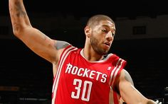 NBA: Los Kings firman a Royce White y lo envían a la D-League - http://mercafichajes.es/07/03/2014/kings-firman-royce-white-d-league/