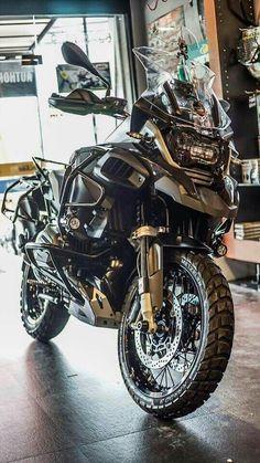 23 Ideas For Scrambler Motorcycle Bmw Custom Bikes Moto Car, Moto Bike, Scrambler Motorcycle, Cool Motorcycles, Gs 1200 Bmw, Gs 1200 Adventure, Bike Bmw, Bmw Boxer, Triumph Bonneville