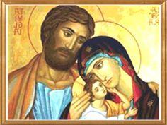 San José, fiel custodio del Hijo de Dios hecho hombre, con humildad te suplico me asistas desde los Cielos, tu que eres dispensador de ...