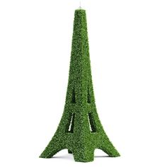 Topiary frames, Flowers art, Figury kwiatowe. Are you interested in using one of our products and do you still have some questions open? Or would you like to get a quote? WORLDWIDE SHIPPING! Contact us: Mobile: +48 662 611 968 Mobile: +48 666 910 925 www.florapark.pl biuro@florapark.pl