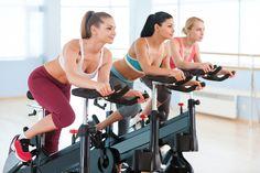 Αν ξεκινήσατε τώρα γυμναστήριο ή εάν γυμνάζεστε αλλά δεν ξέρετε ποια αερόβια άσκηση είναι κατάλληλη για σας, τότε αυτό το άρθρο σας αφορά.