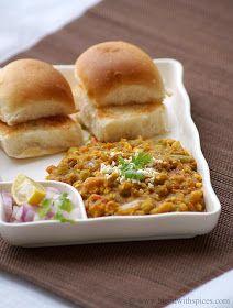 If you are searching for more paneer recipes then do check kadai paneer , paneer butter masala , paneer palak bhurji ,  malabari paneer ,...