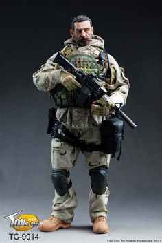 onesixthscalepictures: Toys City British Special Force : Latest product news for scale figures inch collectibles). Special Air Service, Military Action Figures, Military Special Forces, Green Beret, Modern Warfare, Toy Soldiers, American Pride, British, City