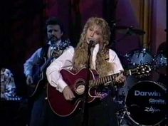 "Paulette Carlson -- ""The Bed You Made For Me"" Greatest Country Songs, Country Videos, Live Band, My Youth, Soundtrack, Country Music, Acoustic, Actors & Actresses, Piano"