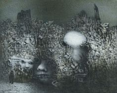 Max Ernst, Surrealism Painting, Drawings, Paintings, Artists, Christian, Kunst, Garten, Paint