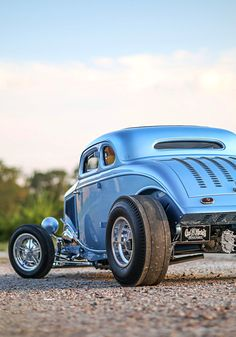Hot Rods 838584393102530071 - taylormademadman:The Gas Monkey Garage ups their game with this… taylormademadman: The Gas Monkey Garage ups their game with this stunning 554 Fuel Coupe inspired 34 Ford build. hot rod gas monkey tmmm Source by Fast And Loud, Richard Rawlings, Gas Monkey Garage, Karting, Ferrari F40, Hot Wheels, Hot Rods, Baby T Shirts, Classic Hot Rod