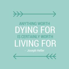quotable joseph heller literary quotes joseph  catch 22 theme essay prompt essay for you