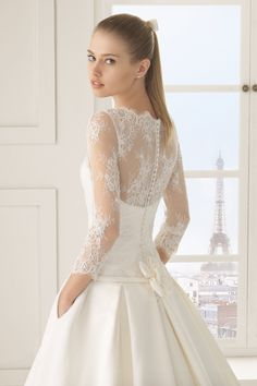 Here is a collection of Short Ladies Wedding Gowns. These lovely petite bridal dresses are in various styles & lengths at an affordable price. Bridal Gown Styles, Wedding Dress Styles, Bridal Dresses, Trumpet Style Wedding Dress, Wedding Gowns With Sleeves, Stunning Wedding Dresses, Perfect Wedding Dress, Sweet 16 Dresses, Wedding Dress Accessories