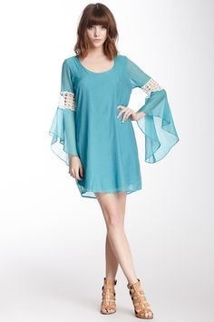 $20. VOOM By Joy Han: VAVA Bella Dress NWT Size: S Color: Blue Details: https://www.nordstromrack.com/shop/product/831444/voom-by-joy-han-vava-bella-dress