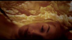 Eternal Sunshine of the Spotless Mind, Directed by Michel Gondry, DoP Ellen Kuras