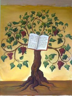 Byzantine Icons, Christian, Magic, Reading, Frame, Painting, Inspiration, Decor, Art