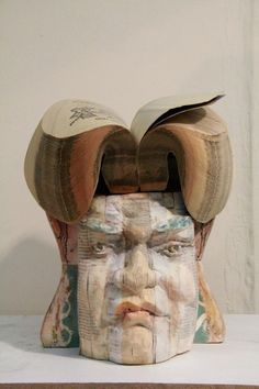 Long Bin Chen, Culture Warrior White.