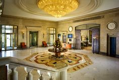 Sheraton Sofia Hotel Balkan, Sofia. Recognized as one of the city's grandest hotels and architectural landmarks, the Sheraton Sofia offers guests an exceptional experience of Bulgaria's finest culture and service.
