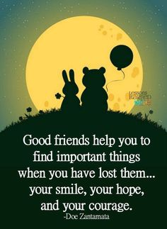 59 Winnie the Pooh Quotes – Awesome Christopher Robin Quotes Friendship Quotes # Life Quotes Love, Hope Quotes, Inspiring Quotes About Life, Inspirational Quotes, Motivational Quotes, Positive Quotes, Unique Quotes, Motivational Thoughts, Quote Life