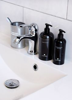 Dermoshop Living Hand wash & Body lotion Wifi Connect, Hand Washing, Body Lotion, Mars, Organize, Bathrooms, Sink, Organization, Interior